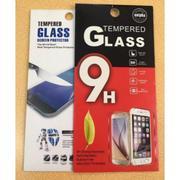 Bộ 2 Miếng dán kính cường lực cho Sony M5
