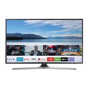 Smart Tivi Samsung UA65MU6103KXXV LED 4K