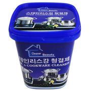 Chất tẩy rửa đồ gia dụng Hàn Quốc