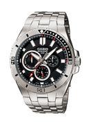 Đồng hồ đeo tay CASIO MTD-1060D-1AVDF