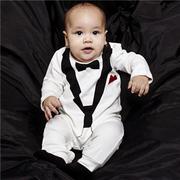 Body suit HQ027  (HẾT HÀNG)