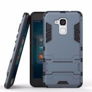 Ốp lưng chống sốc Iron Man dành cho Huawei Honor 5c ( gr5 mini )
