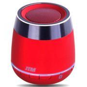 Loa Bluetooth JTM M18 (Đỏ)