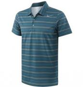 Áo Tennis Nam Nike 596565-320 596565-320
