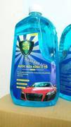 Nước rửa kính xe hơi WAXCO
