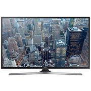 Samsung LED UA75JU6400K (4K TV)