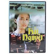 Phim Việt Nam - Hải Nguyệt (DVD)