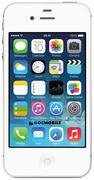 iPhone 4S - 32GB  TRẮNG Quốc tế còn mới 99%