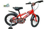 Xe đạp trẻ em 16TTTE (Mã SP:  16TTTE )