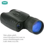 Ống nhòm ban đêm  Yukon Advanced Optics Spirit 4x50mm Night Vision Monocular YK24042B