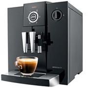 máy pha cafe jura IMPRESSA F7 PIANO BLACK IMPRESSA F7 PIANO BLACK