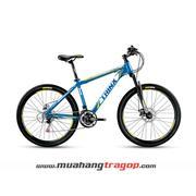 Xe đạp địa hình TRINX STRIKER K026 2016