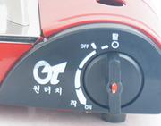 Happy Cook - Bếp Gas One Touch Ot-100