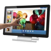 DELL E2014T 20 inch Multi Touch Monitor with LED Display