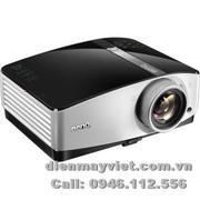 Máy chiếu BenQ MX766 XGA Multi-Region DLP Projector ■ Mfr # MX766