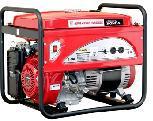 Máy phát điện Honda HV-6500GX (Hùng Vương)