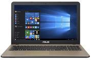 ASUS A456UR-WX044D (Gold) - Core i5-6200U 2x2.3GHz/ Max turbo speed 2.8Ghz