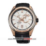 Đồng hồ nam Orient FET0V002W0
