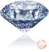 kim cương thiên nhiên có kiểm định