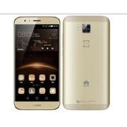 Huawei G7 Plus 32GB (Vàng đồng) - Hãng Phân phối chính thức