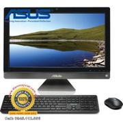 ASUS All-in-One ET2210IUTS-B004E 21.5