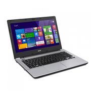 Laptop Acer Aspire V3-371-33A7 NX.MPFSV.001