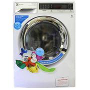 Máy giặt sấy Electrolux EWW14012 lồng ngang giặt 10kg, sấy 7kg