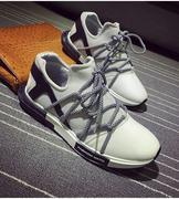 giày thể thao nam phối màu