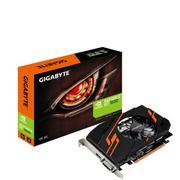 Card màn hình GIGABYTE™ GT 1030 OC 2G