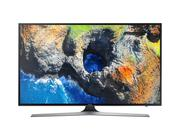 Smart TV SAMSUNG 4K UHD 65MU6100
