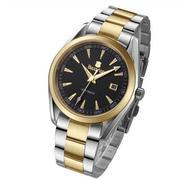Đồng hồ cơ nam mặt tròn Bestdon