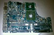 Motherboard  Macbook