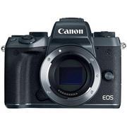 Canon EOS M5 24.2MP (Body) - Hãng phân phối chính thức