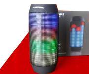 Loa Bluetooth Powermax CS01