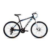 Xe đạp thể thao Viva CHASE680 (Xanh)