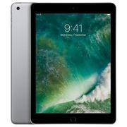 Máy tính bảng Apple iPad Wi-Fi 32GB - Space Grey