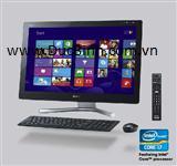 Laptop Sony Vaio SVL24147CX-B