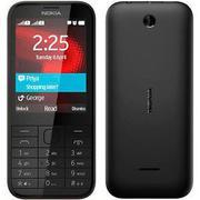 Điện thoại di động Nokia N225