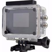Camera hành trình HD1080 SPORT CAM A19 có Wifi (Đen)