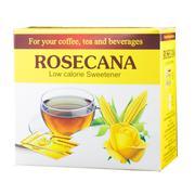 Rosecana hỗ trợ giảm cân