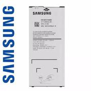 Pin cho Samsung Galaxy A5 2016 - Hàng nhập khẩu