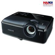 Máy chiếu Viewsonic Pro8600 (Đen)