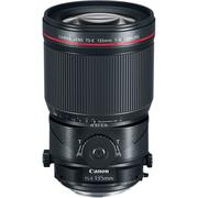 Lens Canon TS-E 135mm F4L Macro Tilt-Shift