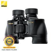 Ống nhòm Nikon 7x35 Aculon A211 Binocular