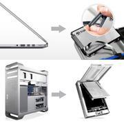 Ổ cứng SSD Transcend SSD 220S 960Gb, SATA 3 - 6Gb/s - Hàng nhập khẩu