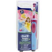 Bàn chải điện cho bé Braun ORAL-B BRAUN Disney