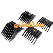 Tông đơ cắt tóc GTS-2800