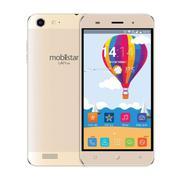 Mobiistar Lai Yuki 2Sim 2GB (Vàng)
