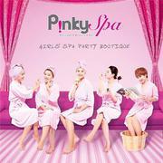 Tắm trắng, massage toàn thân bằng thuốc bắc 120 phút - Pinky Spa