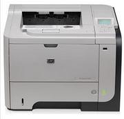 Máy in HP LaserJet P3015DN